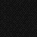 Brybelly Black Suited Speed Cloth - Polyester, 1Ft x 60 Inches