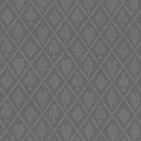 Brybelly Silver Suited Speed Cloth - Polyester, 1Ft x 60 Inches