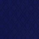 Brybelly Navy Blue Speed Cloth 1Ft Section