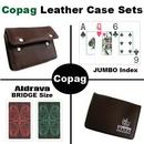 Brybelly Aldrava Bridge Jumbo Leather Case