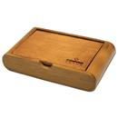 Brybelly Copag Wooden Storage Box