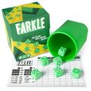 Brybelly Farkle