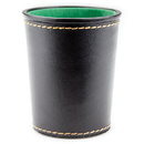 Brybelly Synthetic Leather Dice Cup