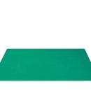 Brybelly Plain Green Table Felt