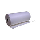 Brybelly 8 Foot Closed Cell Foam - 30