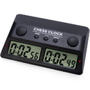 Brybelly Digital Chess Clock