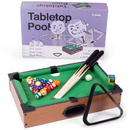 Brybelly Tabletop Pool