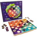 Brybelly Galactic Checkers