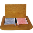 Brybelly Modiano Platinum Poker Acetate Reg Box Set