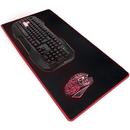 Brybelly Control Zone Gaming Deskpad XL Original