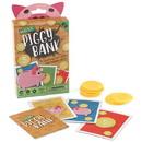 Brybelly Piggy Bank, 6-pack