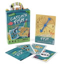 Brybelly Catch'n Fish, 6-pack