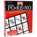 Brybelly Original Pokeno Game