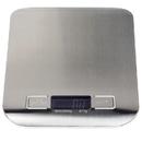 Brybelly Digital Kitchen Scale, (lbs., g, ml, oz.)