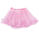 Brybelly Light Pink Costume Tutu