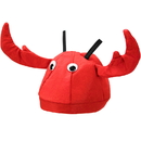 Brybelly Lobster Hat