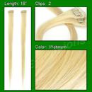Brybelly (2 PCS) Platinum Highlight Streak Pack