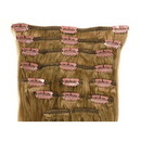 Brybelly #8 Light Brown - 20 inch Remi