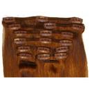 Brybelly #6 Medium Brown - 10 inch
