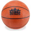 Brybelly 5-Inch Mini Basketball