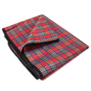 Brybelly All-Purpose Camping Blanket, X-Large