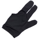 Brybelly Billiard Glove - Medium
