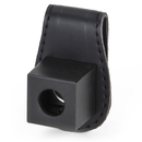 Brybelly Magnetic Pool Cue Chalk Holder