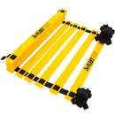Brybelly Fleetfoot Agility Training Ladders, 5m / 10 Rungs