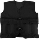 Brybelly Weight Vest, 4 kg (8.8 lbs)