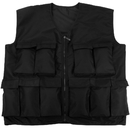 Brybelly Weight Vest, 7 kg (15 lbs)