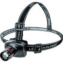 Brybelly LED Headlamp Flashlight