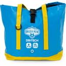 Brybelly 15L Dri-Tech Waterproof Beach Tote Dry Bag
