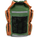 Brybelly Dri-Tech Waterproof Dry Backpack