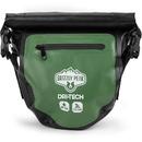 Brybelly 3L Dri-Tech Waterproof Dry Satchel
