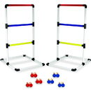 Brybelly Complete Ladderball Set
