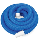 Brybelly Swimming Pool Vacuum Hose, 30'