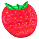 Brybelly 5' Strawberry Pool Float