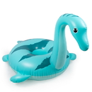 Brybelly Jumbo Nessie Pool Float