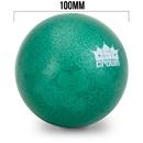 Brybelly 3.63kg (8lbs) Shot Put