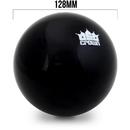Brybelly 7.26kg (16lbs) Shot Put