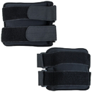 Brybelly Ankle Weights 2-pack, 2 lb.