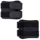 Brybelly Ankle Weights 2-pack, 3 lb.