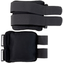 Brybelly Ankle Weights 2-pack, 4 lb.