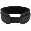 Brybelly Weight Lifting Belt, XL