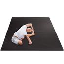 Brybelly Yoga Floor, 6mm