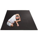 Brybelly Yoga Floor, 8mm