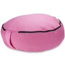 Brybelly Pink 18