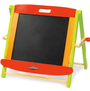 Brybelly Little Artists' Tabletop Easel