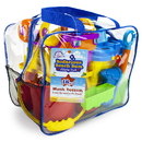 Brybelly Bodacious Beach Bum Activity Pack