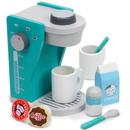 Brybelly Rise 'n Shine Coffee Maker Playset